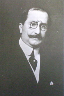 Vicente Gallo.jpg