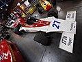 Viceroy at East Bay garage (1).jpg