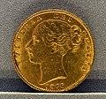 Victoria 1837-1901 coin pic1.JPG