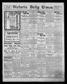 Victoria Daily Times (1902-07-11) (IA victoriadailytimes19020711).pdf