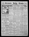 Victoria Daily Times (1902-08-07) (IA victoriadailytimes19020807).pdf