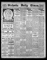 Victoria Daily Times (1902-11-04) (IA victoriadailytimes19021104).pdf