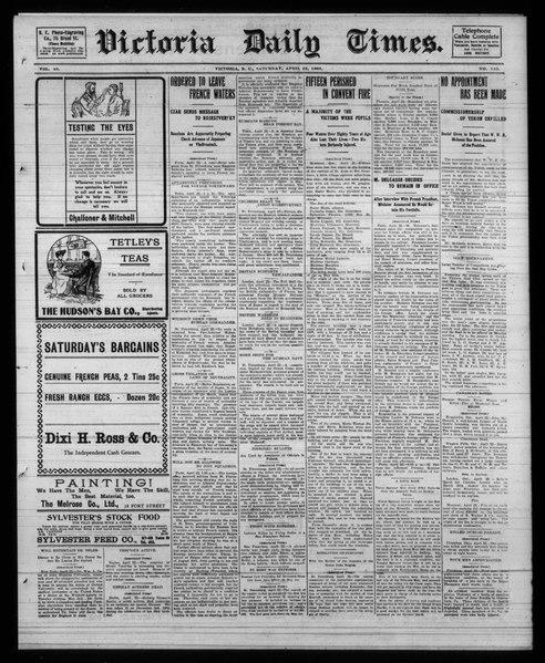 File:Victoria Daily Times (1905-04-22) (IA victoriadailytimes19050422).pdf