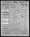 Victoria Daily Times (1905-05-09) (IA victoriadailytimes19050509).pdf