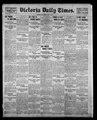 Victoria Daily Times (1908-04-14) (IA victoriadailytimes19080414).pdf
