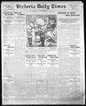 Victoria Daily Times (1910-10-11) (IA victoriadailytimes19101011).pdf