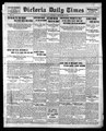 Victoria Daily Times (1913-09-18) (IA victoriadailytimes19130918).pdf