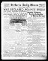 Victoria Daily Times (1914-08-01) (IA victoriadailytimes19140801).pdf