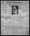 Victoria Daily Times (1920-10-07) (IA victoriadailytimes19201007).pdf
