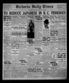 Victoria Daily Times (1925-04-25) (IA victoriadailytimes19250425).pdf