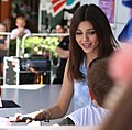 Victoria Justice @ Four Stage 18.jpg