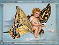 Victorian Christmas Card - 11222200095.jpg