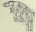 Victory Stele of Esarhaddon detail.png