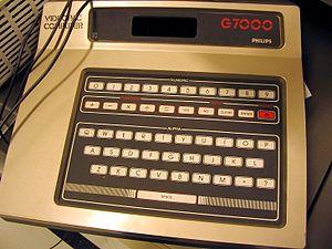 Videopac computer ubt.jpeg