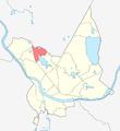 Viduspoguļanka (Daugavpils location map).png