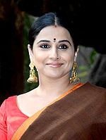 Vidya Balan unveils Gaurang Shah's summer collection.jpg