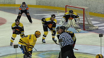 Vienna Capitals vs. KalPa, European Trophy 2011.JPG
