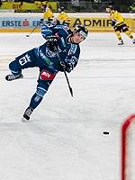Vienna Capitals vs Fehervar AV19 -34.jpg
