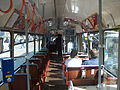 Vienna Ring Tram 8.JPG