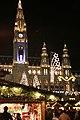 Vienna Townhall 1 (375799707).jpg