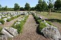 Viersen - Aachener Weg - Labyrinth 04 ies.jpg