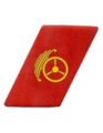Vietnam People's Army signal 7.png