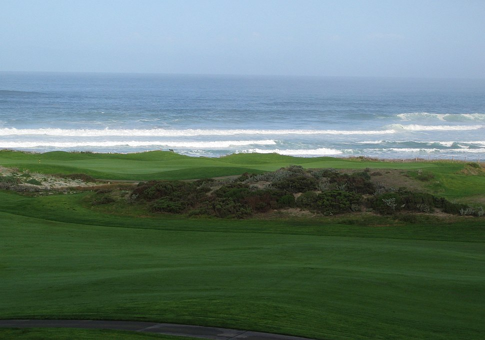 View-from-Spanish-Bay