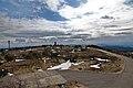 View from Bismarckturm Sasbach Hornisgrinde 2020-03-14 pixel shift 04.jpg