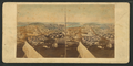 View from Russian Hill, Bay in the distance, from Robert N. Dennis collection of stereoscopic views.png