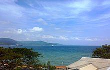 Port Blair httpsuploadwikimediaorgwikipediacommonsthu