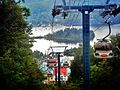 View from a cable car at Mont-Tremblant - panoramio.jpg