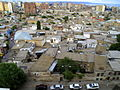 View of Baku from our Window, 2009 (3).jpg