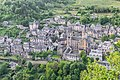 View of Conques 02.jpg