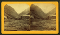 View of Gold Hill, from Robert N. Dennis collection of stereoscopic views.png