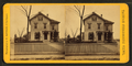 View of a house, by W. Battelle.png