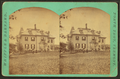 View of a large home, by Whipple & Barnard 2.png