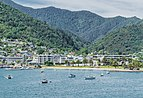 View of the harbour in Picton 07.jpg