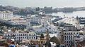 "View on the ""Amirauté"" - Algiers.jpg"