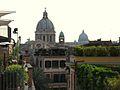 View plaza España Rome.jpg