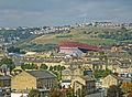 View towards Valley Parade (10142525844).jpg