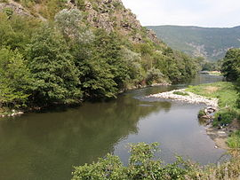 Viewing for Struma river.jpg