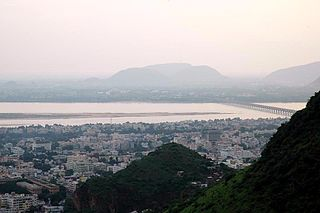 Vijayawada from Gandhi Hill.jpg