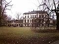 VillaMerkel.jpg