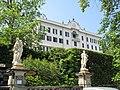 Villa Carlotta vista dal basso.JPG