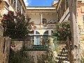 Villa Ignatius 42.jpg