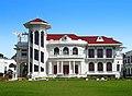Villa Lizares (Lizares Mansion).jpg