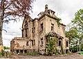 Villa Michler-1.jpg