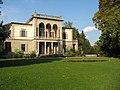 Villa Wesendorick, Zurich.jpg