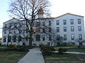Villanova alumni hall.JPG