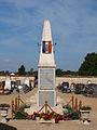 Villemandeur-FR-45-monument au morts-01.jpg